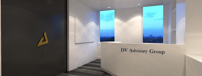 DV Advisors 1 Render