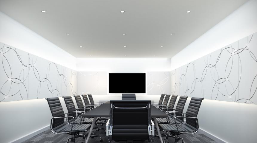 qBoardroom